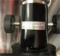 366 - GALILEO TELESCOPE