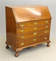 October 3 2020 Cataloged Estate Auction