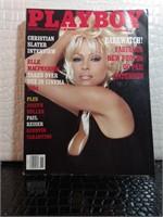 Playboy Entertainment