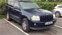 Cars, Vans & Commercials - ONLINE Auction - Wed 16th Sept