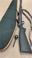 Guns & Ammo  - 2nd Amendement Online Auction