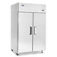ATOSA MBF8002 Commercial Freezer