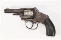 9/26/2020 - Fall Firearms Auction