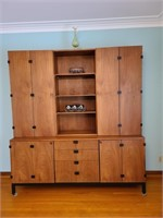 Vintage,Contemporary Furnishings, Tools, Collectibles-Guelph