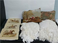 September 23rd Online Consignment Auction