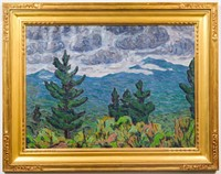 October 25, 2020 - Estate Auction