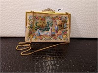 Gold Jewelry Collectable Sport  cards Christmas Ornaments