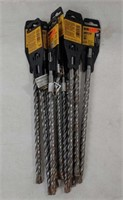 9/21/2020 Online Only Tool Auction