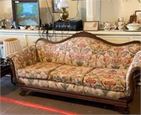 """antiques,collectibles & stuff"" ENDS OCT 9"