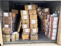 Middlesex Self Storage