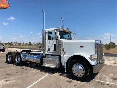 peterbilt 389 trucks for sale in odessa texas 172 listings truckpaper com page 1 of 7 peterbilt 389 trucks for sale in odessa