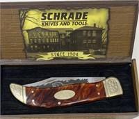 Pocket Knife, Hatchet, Bayonet Collection
