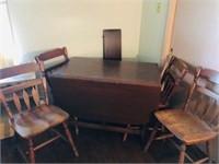 2490 River Road Bainbridge Antiques Auction Ending 10/4