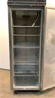 Manitowoc Cabinet  Refrigerator AV1S