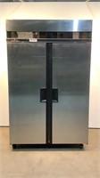 Manitowoc Double  Refrigerator AV2S