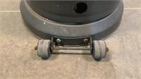 Fire Sense Portable Propane Heater PH01