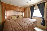 2010 Forest River Georgetown 337DS