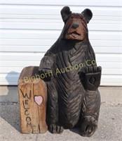 Online Estate Auction 9/15/20 - 9/22/20