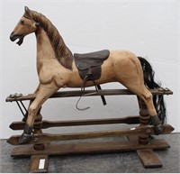 Sept 23rd Fall Estate Furniture & Collectable Auction