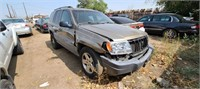 Wyatts Towing North _ Denver - Online Auction