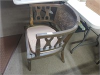 9/21/20 - Combined Estate & Consignment Auction 405