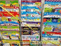 Welcome/Star Student bulletin board sets as