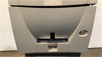 Triton Automatic Teller Machine XS Series