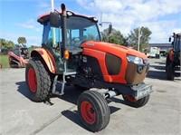 20030 Kubota Tractors