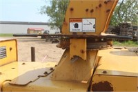 2010 Vermeer BC1000XL Brush Chipper