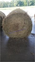 Hay & Grain Online Auction  9-16-20
