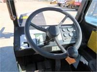 G-340 1995 Gradall 534C-6 Telehandler