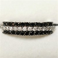 $5300 14K  Diamond(1ct) Ring
