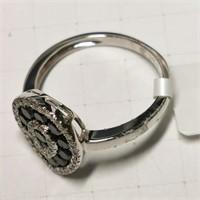 $3100 14K  Diamond(1ct) Ring