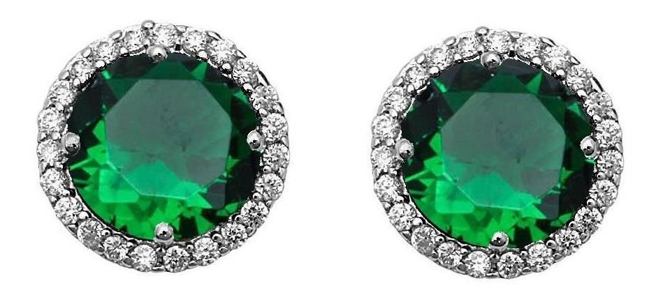 September 23rd 2020 - Fine Jewelry & Coin Auction