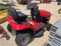 Poulan XT Gear Drive Lawn Mower