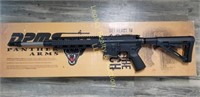 DPMS Panther Arms Recon 5.56