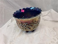September Consignment Auction