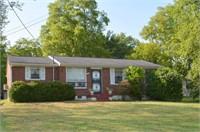 1059 S. Hamilton Real Estate
