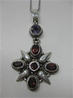 Tuesday Night Internet Jewelry Auction 6:00pm Sept. 29, 2020