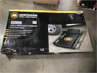 9/24/2020 Equipment, Tool & Building Supply Auction