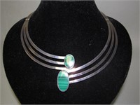 Internet-Only Jewelry and Estate Auction