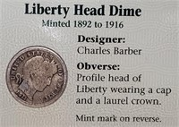 THE SILVER COINS OF THE SAN FRANCISCO MINT (22)