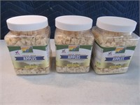 Biz Liquidation: Backpack~Camp Dehydrated Food FIXTURES More