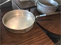 10.01.20 - Candlelight Restaurant Goderich Online Auction