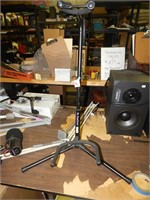 Musical Intruments, Studio, Audio Devices and Other Related