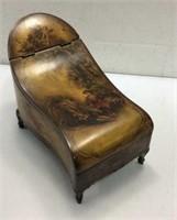 Ft. Myers Online Auction Bid Close 09/23/20