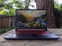 "Acer Nitro 5 15.6"" Gaming Laptop - NEW"