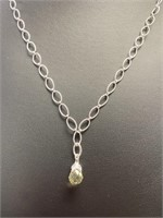 Internet Jewelry & Coin Auction - Ends Sept. 21st