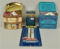 Roadshow Antiques Online Auction for September