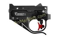September 18 New Guns & Gear